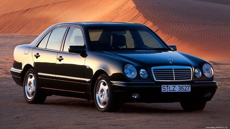Какие автомобили купили звезды отечественного кино и эстрады сразу после распада СССР