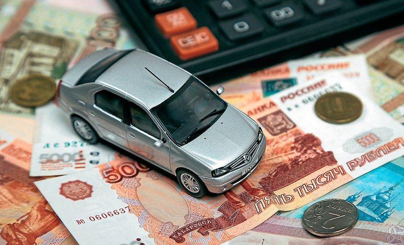 5 законных способов не платить транспортный налог или значительно его снизить
