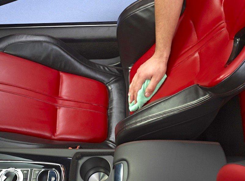 3 способа применения глицерина в автомобиле