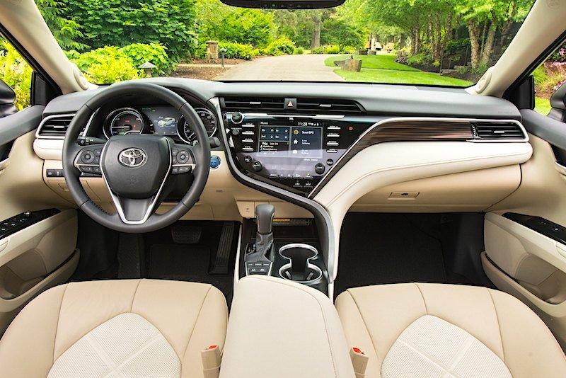 Зачем нужна кнопка с нотой в автомобиле