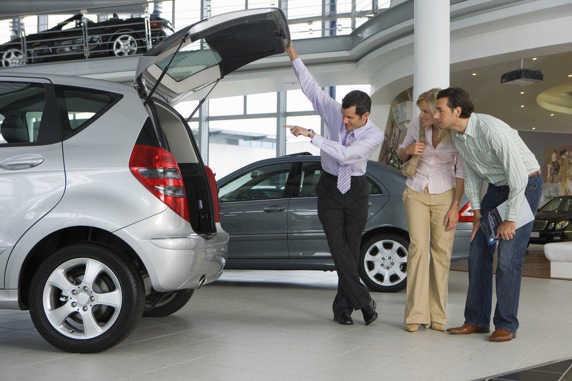 Тест: в чем подвох этих объявлений о продаже машин — проверь интуицию и опыт