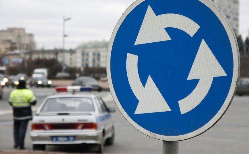 3 правила, которые не выполняют даже опытные водители