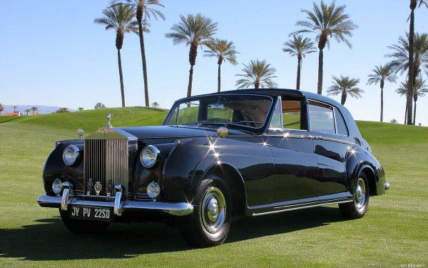 Машина из фильма Буллит — на чем ездили герои всем известного триллера 1968 года