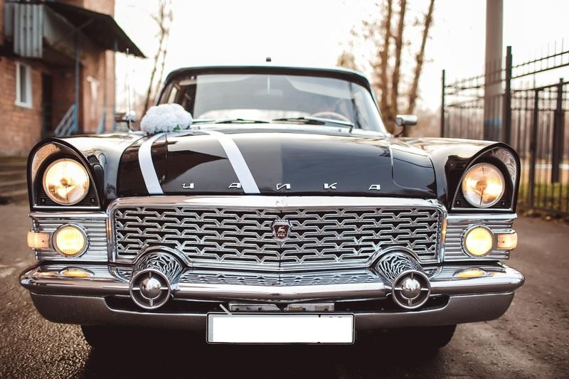 Тест для водителей: попробуй угадать, зачем нужны были эти детали в советское время