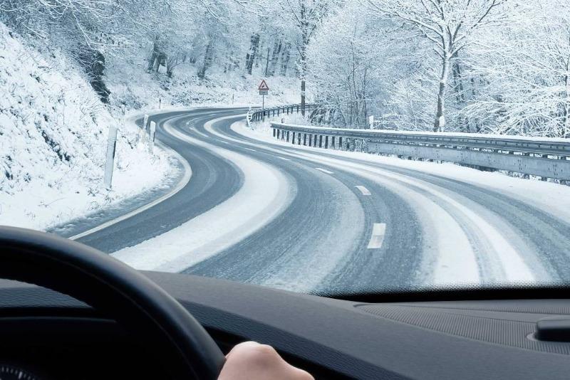 Самые опасные для водителя и пассажиров регионы России