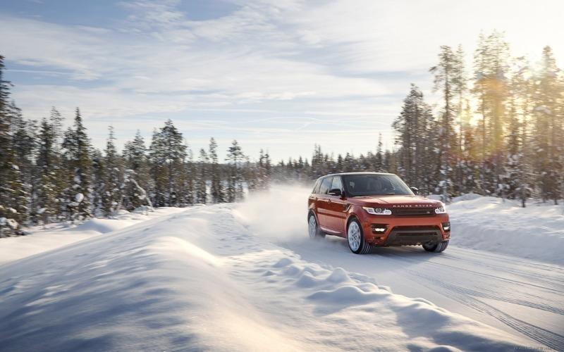 Сколько в среднем стоит подготовка автомобиля к зиме в 2019 году