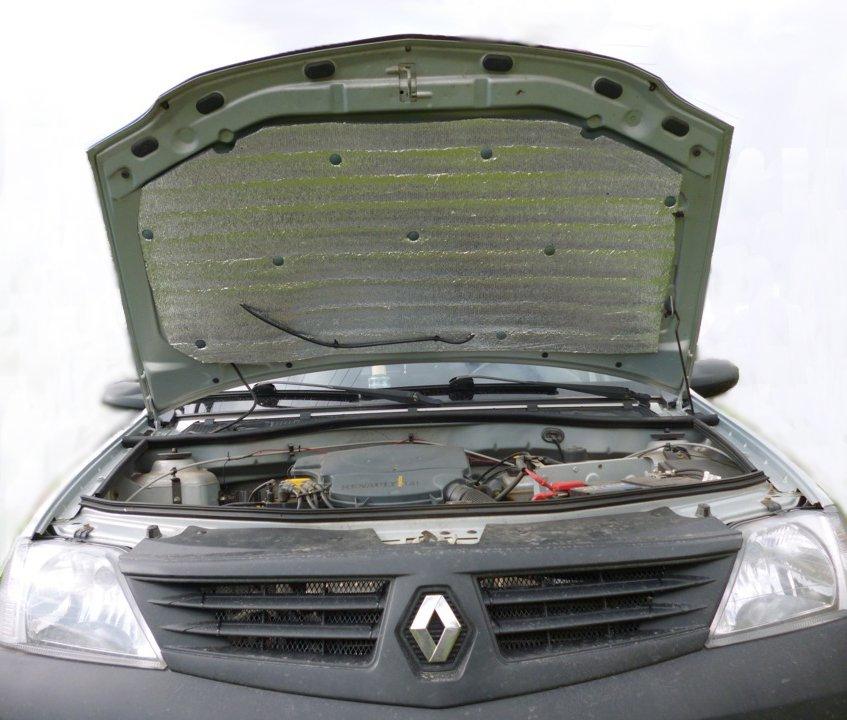 Жидкая теплоизоляция пено автомоби можно ли пол под наливной пол грунтовать акриловым герметиком